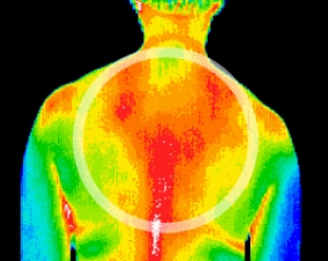 Thermography Clinic June 16